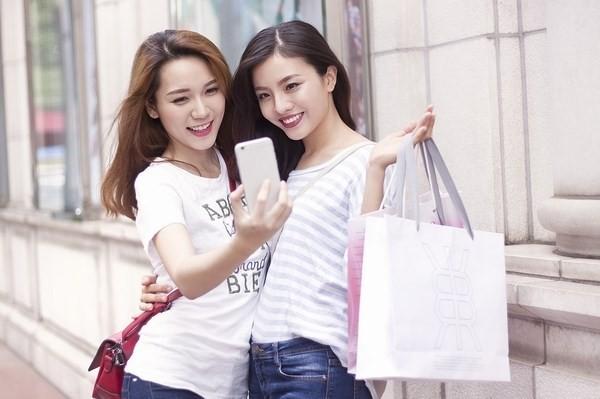 Data roaming giá rẻ, thoải mái liên lạc với con khi đi du học - Ảnh 1