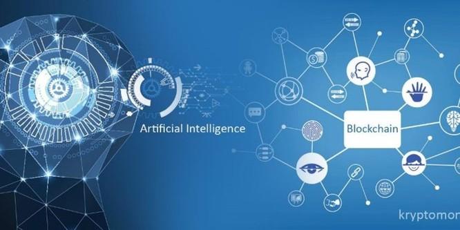 Nền tảng Blockchain sẽ tạo ra các AI tốt hơn bằng cách cung cấp dữ liệu chất lượng cao - Ảnh 2