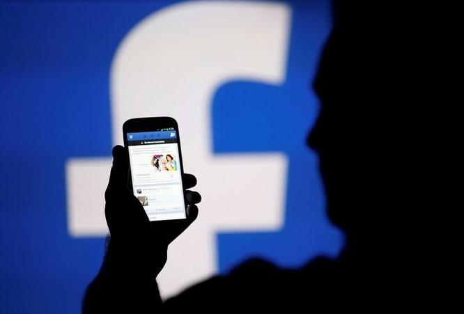 Facebook thêm lần nữa khẳng định không bán thông tin người dùng ảnh 1