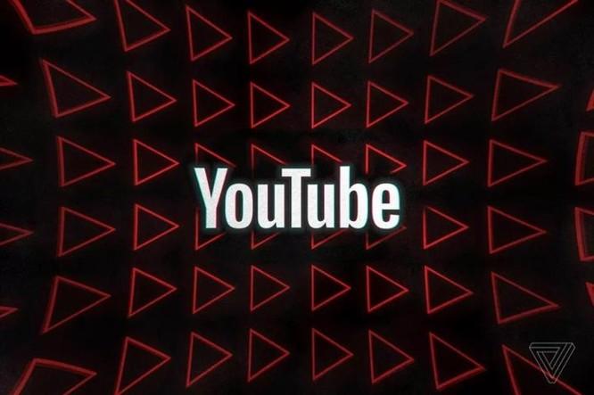 Vụ nổ súng tại trụ sở YouTube khiến các câu hỏi quản lý cộng đồng đã khó càng khó hơn ảnh 1