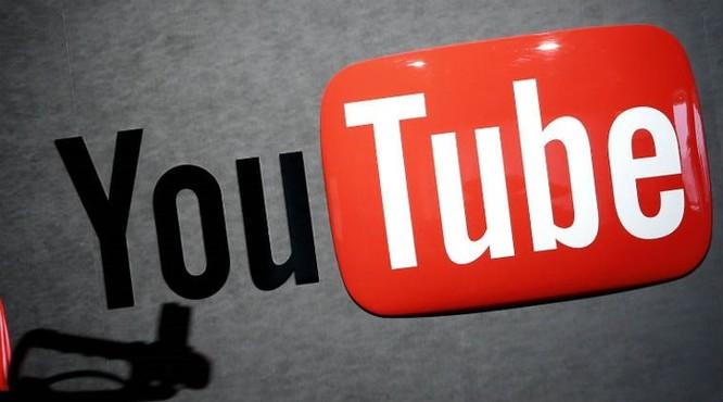 Vụ nổ súng tại trụ sở YouTube khiến các câu hỏi quản lý cộng đồng đã khó càng khó hơn ảnh 2
