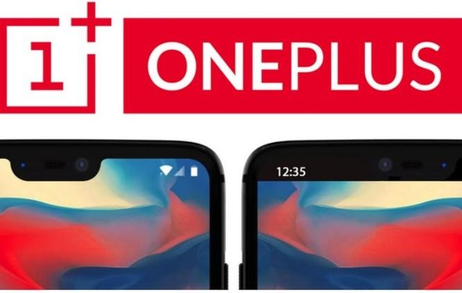 Tai thỏ của OnePlus 6 sẽ tốt hơn iPhone X nhờ thuật 'ẩn thân' thông minh ảnh 2
