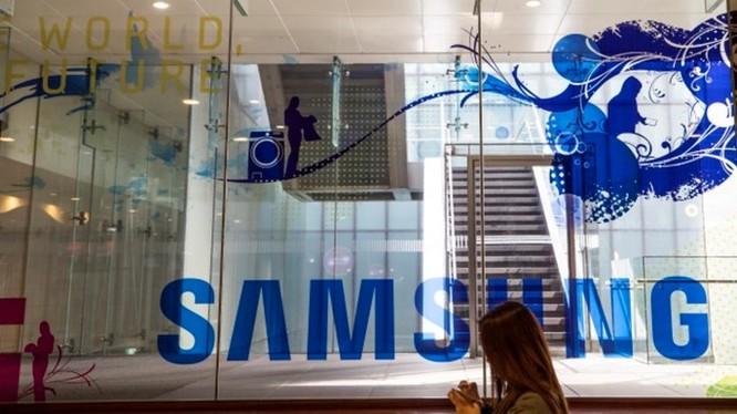 Samsung dự tính lợi nhuận quý 1/2018 tăng kỷ lục nhưng không nhờ smartphone ảnh 1