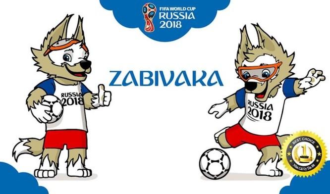 'VTVcab có bản quyền phát sóng World Cup 2018' là tin giả mạo ảnh 1