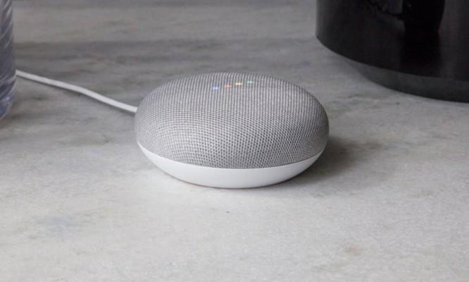 Google Home nay đã có thể kết nối với các loa Bluetooth rời ảnh 2