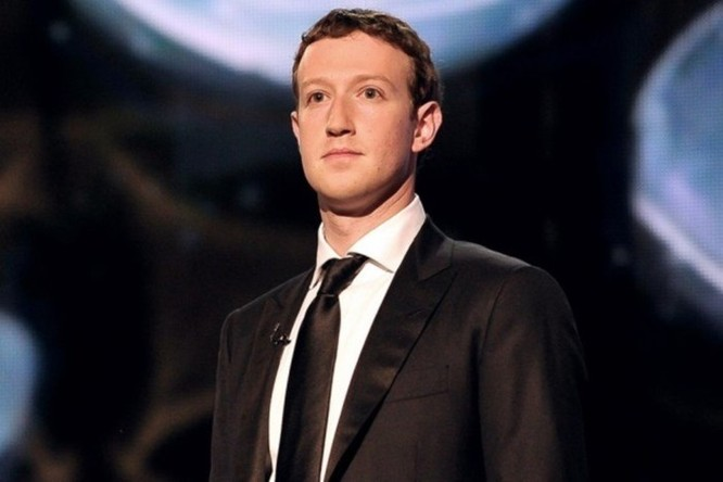 6 câu hỏi mà CEO của Facebook sẽ phải trả lời trước Quốc hội trong tuần này ảnh 1