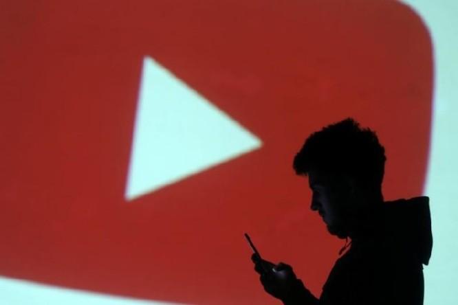 Youtube bị tố thu thập dữ liệu của trẻ em cho mục đích không phù hợp. ảnh 1