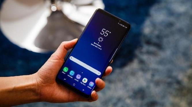 Tổng hợp các tính năng tốt nhất và tệ nhất của bộ đôi Samsung Galaxy S9/S9 Plus ảnh 1