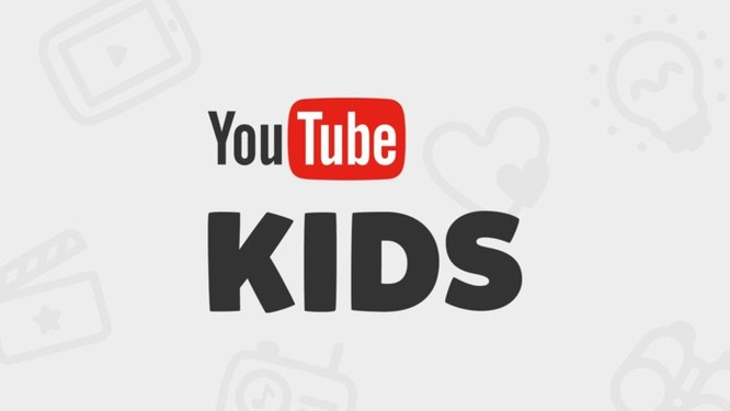 Youtube bị tố thu thập dữ liệu của trẻ em cho mục đích không phù hợp. ảnh 2