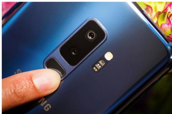 Tổng hợp các tính năng tốt nhất và tệ nhất của bộ đôi Samsung Galaxy S9/S9 Plus ảnh 3