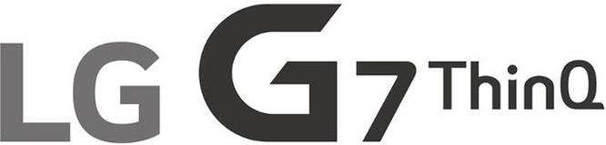 LG chính thức ra mắt G7 ThinQ tại Mỹ vào ngày 2/5 ảnh 2