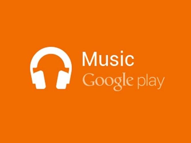 Top 6 dịch vụ nhạc trực tuyến tốt nhất hiện nay ảnh 4