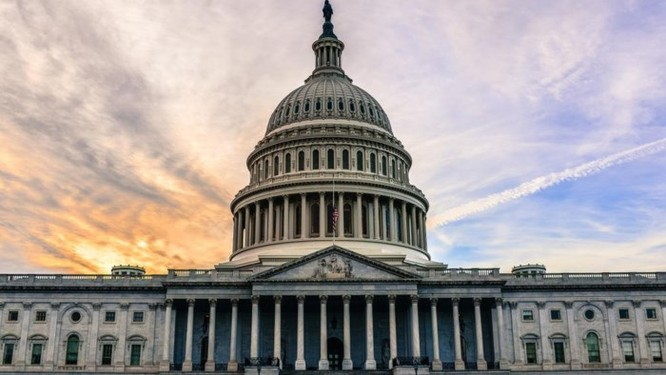Sau Facebook, đến lượt Google và Twitter 'vào tầm ngắm' của Quốc hội Mỹ ảnh 1