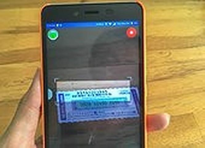 7 cách tăng dung lượng lưu trữ trên iPhone ảnh 1
