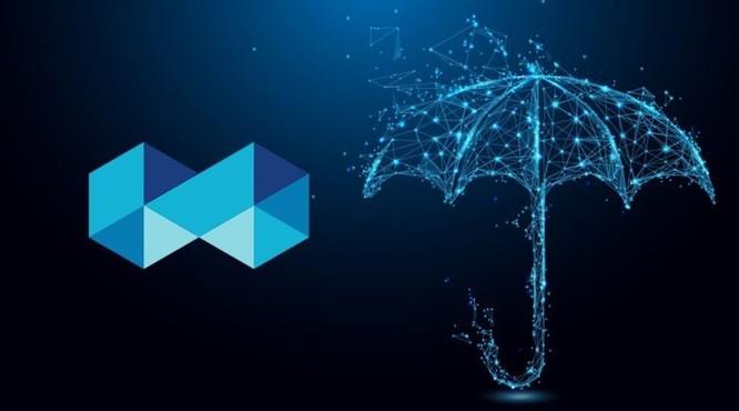 Hãng bảo hiểm Marsh và IBM hợp tác đưa bằng chứng bảo hiểm vào blockchain ảnh 1