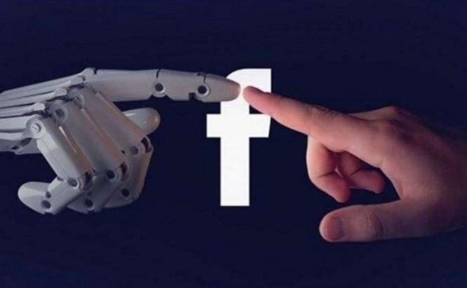 Facebook đang tự phát triển chip xử lý, tham vọng chinh phục cả AI và chip tích hợp ảnh 1