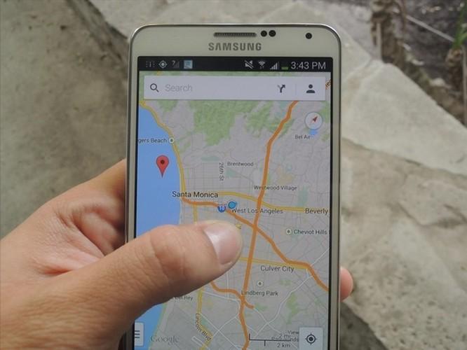 10 cử chỉ tuyệt vời để cải thiện trải nghiệm trên thiết bị Android ảnh 8