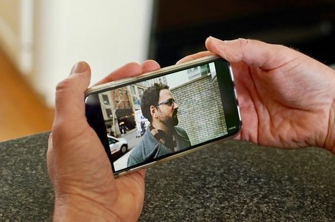 4 cách tăng âm lượng iPhone trong nháy mắt ảnh 2