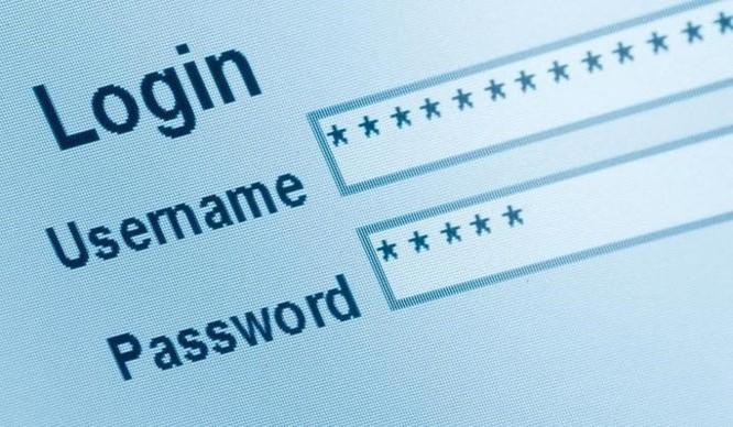 7 mẹo để không bị hack khi sử dụng WiFi ảnh 6