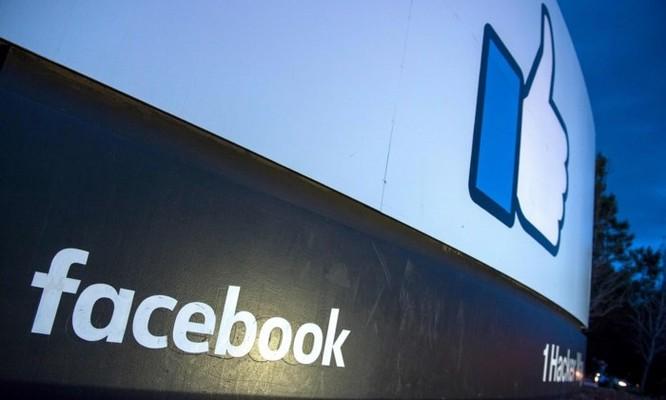 Facebook 'lách luật' GDPR, đẩy dữ liệu của 1,5 tỷ người dùng ra khỏi Châu Âu ảnh 1