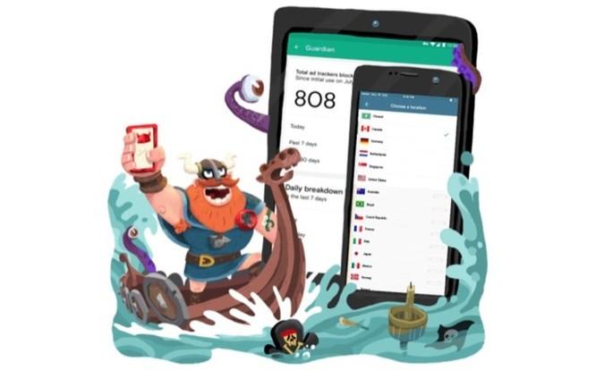 Opera VPN sắp bị khai tử, khuyên người dùng chuyển sang SurfEasy ảnh 1