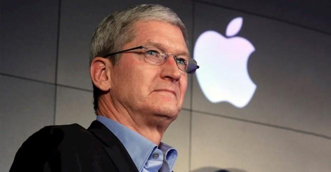 Apple sẽ ngưng sản xuất iPhone X trong năm nay? ảnh 2