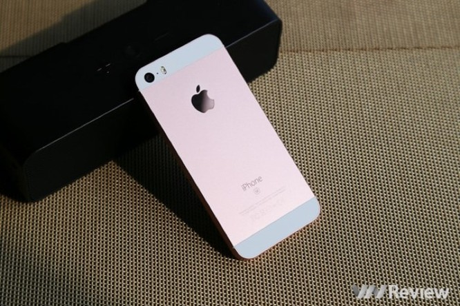 iPhone SE 2 có thể ra mắt vào tháng 5, không còn jack 3.5mm ảnh 1