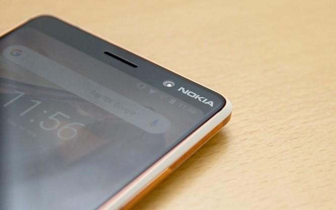 Nokia 7 Plus giá 8,9 triệu có nên mua? ảnh 12