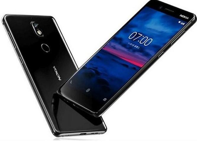 Android One chạy trong Nokia 7 Plus và Nokia 6 mới có gì hấp dẫn? ảnh 1