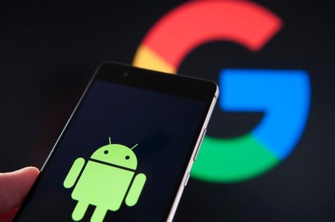 Tạm biệt Allo, Google tập trung nhân lực phát triển RCS ảnh 1