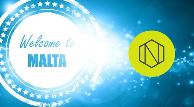 Malta thu hút thêm Neufund - một công ty blockchain khác đầu tư vào quốc đảo blockchain ảnh 1