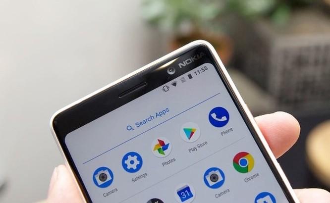 Nokia 7 Plus giá 8,9 triệu có nên mua? ảnh 18