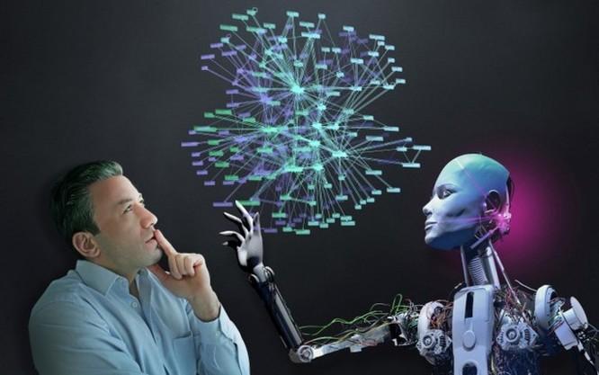 AI của Google có thể phát hiện giọng nói của bạn ngay cả trong đám đông ảnh 1