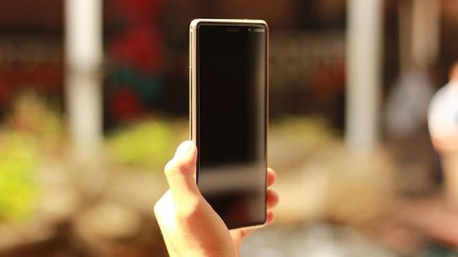 Nokia 7 Plus giá 8,9 triệu có nên mua? ảnh 20
