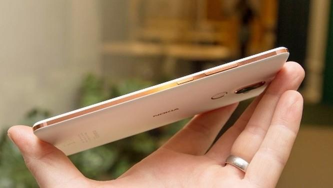 Nokia 7 Plus giá 8,9 triệu có nên mua? ảnh 2