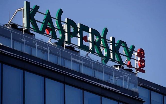 Công ty bảo mật Kaspersky bị cấm quảng cáo trên Twitter vì 'những lo ngại về bảo mật' ảnh 1
