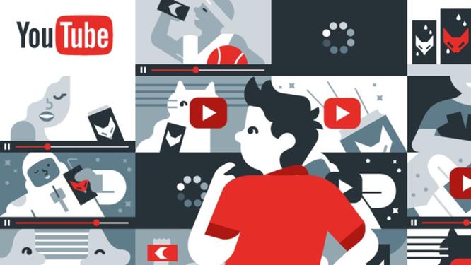 YouTube bị tố chạy quảng cáo có nội dung phản động và ấu dâm trên video của các công ty lớn ảnh 4