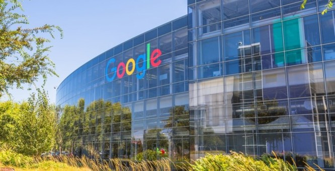 Google đóng cửa dịch vụ rút gọn URL goo.gl: Đây là 5 giải pháp thay thế tốt nhất ảnh 1