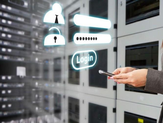 Sắp công bố kết quả đánh giá mức độ bảo đảm ATTT mạng các bộ, ngành, địa phương ảnh 1