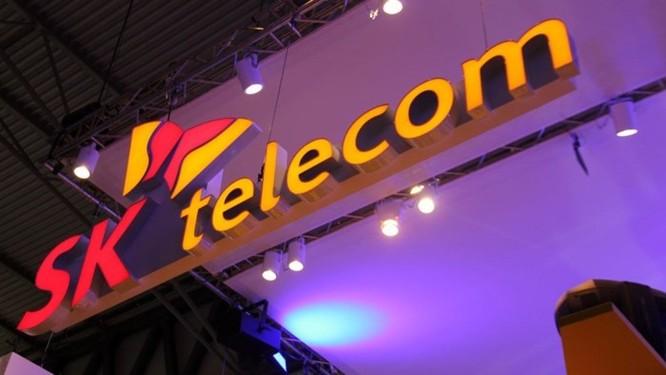 SK Telecom của Hàn Quốc xây dựng blockchain cho xác thực định danh và và trao đổi tài sản ảnh 1