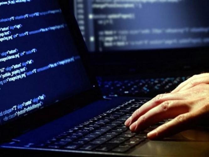 Phần mềm bảo mật không thể thiếu trên máy tính ảnh 3