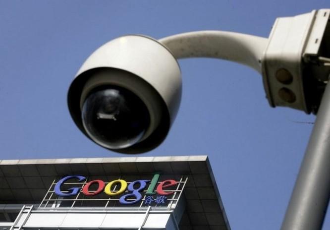 Google thu thập dữ liệu nhiều gấp 10 lần Facebook và bán với giá cao hơn ảnh 1