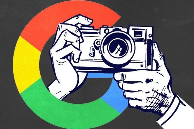 Google thu thập dữ liệu nhiều gấp 10 lần Facebook và bán với giá cao hơn ảnh 2