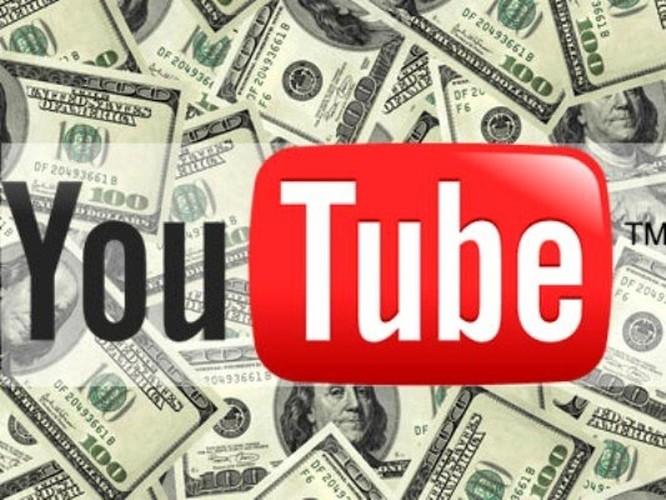 Ngăn chặn dòng tiền quảng cáo chảy vào kênh YouTube có nội dung xấu độc ảnh 1
