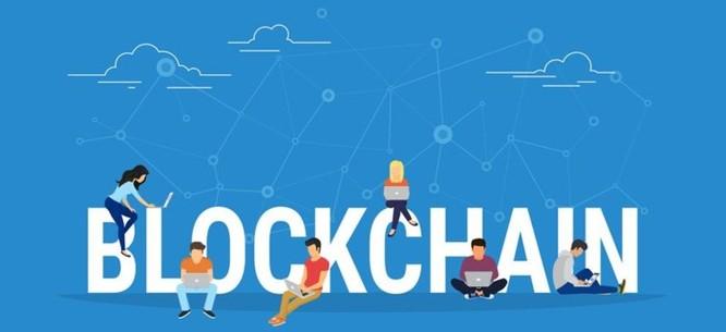 Blockchain có thực sự an toàn? Và an toàn như thế nào? ảnh 1