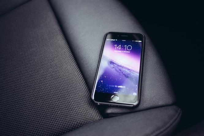 Apple sắp loại bỏ một tính năng iPhone mà họ mất đến 5 năm để phát triển ảnh 1