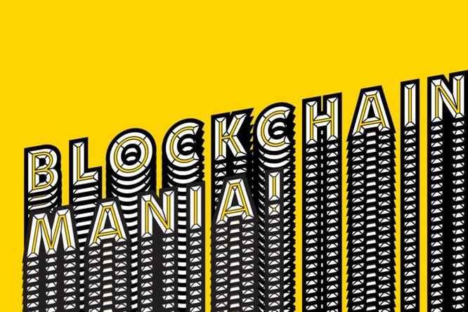 Blockchain có thực sự an toàn? Và an toàn như thế nào? ảnh 2