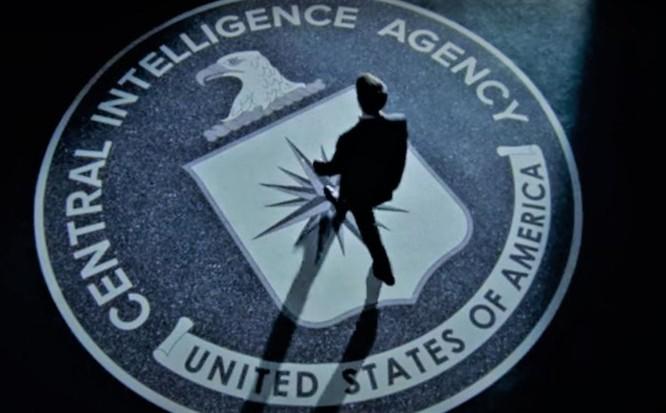 Điệp viên CIA ở hơn 30 quốc gia đang bị theo dõi bởi công nghệ AI ảnh 1
