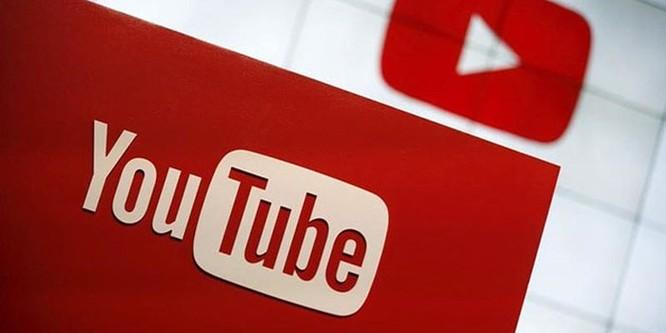 YouTube đã hỗ trợ màn hình tỷ lệ 18:9 ảnh 1