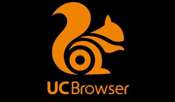 UCWeb lên tiếng xác nhận việc trình duyệt UC Browser bị xóa ảnh 1